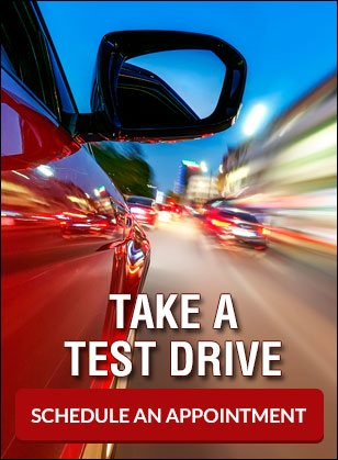 Schedule a test drive at Highway 83 Automotive LLC